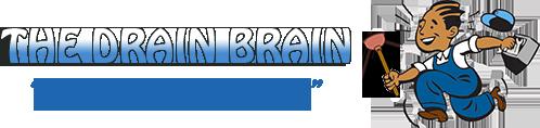 The Drain Brain