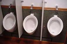 restroom-trailer-3
