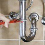emergency plumbing services in Ithaca