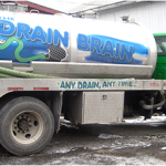 Septic Tank Services in Ithaca