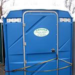 wheelchair-toilets-1